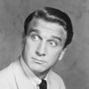Five Things Leslie Nielsen Tried to Sell You