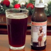 10 Great Winter Beers