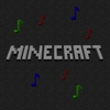 Seven Musical Wonders of the &lt;em&gt;Minecraft&lt;/em&gt; World