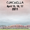 50 &lt;i&gt;Paste&lt;/i&gt;-Approved 2011 Coachella Artists