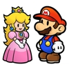 Our Nine Favorite Videogame Couples