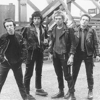 The Clash's 18 Best Songs