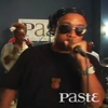 20 Great &quot;Live at Paste&quot; Videos