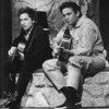 A Few More Notable Bob Dylan Collaborations