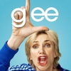 The 10 Best <em>Glee</em> Songs
