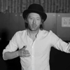 The Best &lt;em&gt;Dancing Thom&lt;/em&gt; Videos So Far