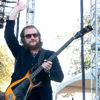 The 20 Best My Morning Jacket Songs