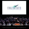 Seven of Our Favorite Videogame Scores
