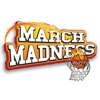 20 March Madness Songs