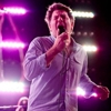 The 10 Best LCD Soundsystem Songs