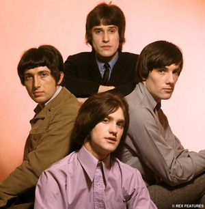 The 15 Best Kinks Songs