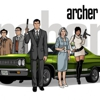 Our 10 Favorite Moments from &lt;em&gt;Archer&lt;/em&gt;