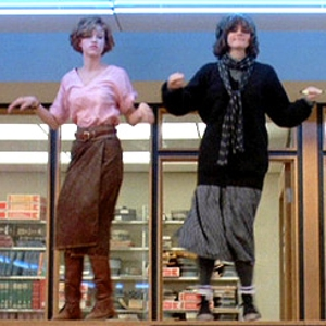 13 Great Musical Moments in John Hughes Movies