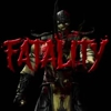 The 17 Best Fatalities from <em>Mortal Kombat</em> 1 & 9