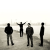 The 30 Best Wilco Songs