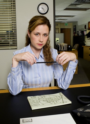 The 17 Best Secretaries in Pop Culture