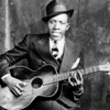 The 10 Best Robert Johnson Covers
