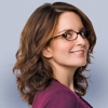 The 30 Best Liz Lemon Quotes