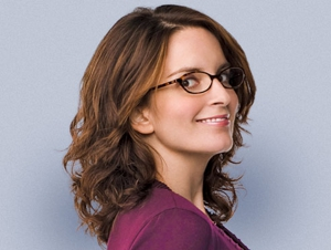 Our 15 Favorite Tina Fey TV Moments
