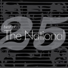 The 25 Best Songs by The National