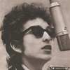 14 Songs That Name-Check Bob Dylan