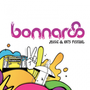 15 Non-Headlining Bonnaroo Acts Not To Miss