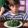 <big> 15 Hilarious Celebrity Commercials </big>