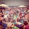 The 10 Best Moments of Newport Folk 2011
