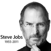 25 Musicians Reflect On Steve Jobs' Influence