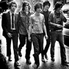 The 20 Best Songs By The Strokes
