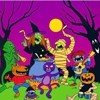 Old Halloween Playlist