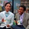Eight Reasons NBC Should Keep &lt;i&gt;Community&lt;/i&gt; Alive