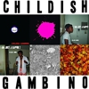 15 Essential Pre-&lt;i&gt;Camp&lt;/i&gt; Childish Gambino Songs