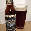 Ten Winter Ales Ranked