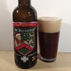 11 Christmas Ales Ranked