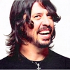 10 Awesome Things About Dave Grohl