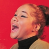 The 10 Best Etta James Songs
