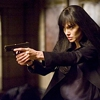 The Seven Greatest Female Action Heroes