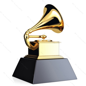2012 Grammy Predictions and Proclamations