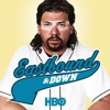 Six Reasons To Watch <i>Eastbound & Down</i>'s New Season