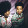 Twenty Must-See Bands at SXSW 2012