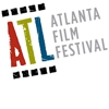 12 Must-See Films at Atlanta Film Festival 2012