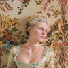 Kirsten Dunst's 15 Best Performances