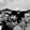 The 20 Best U2 Songs of All Time