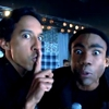 The Eight Best Musical Moments on <i>Community</i>