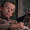 Seven Banjo Players on the 40th Anniversary of <i>Deliverance</i>