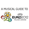 A Musical Guide To Euro 2012: 46 Bands From 16 Nations