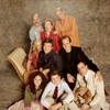 The 30 Best TV Shows on Netflix Instant