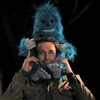 10 Great Music Videos with Puppets