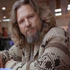The 50 Best Movies on Netflix Instant